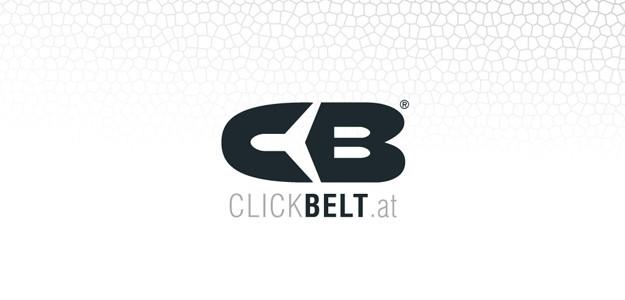 Clickbelt News