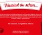 Stiegl_Onepage Ad