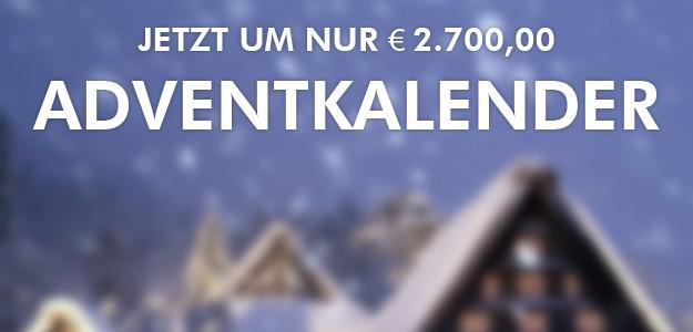 newsbild_adventkalender2016