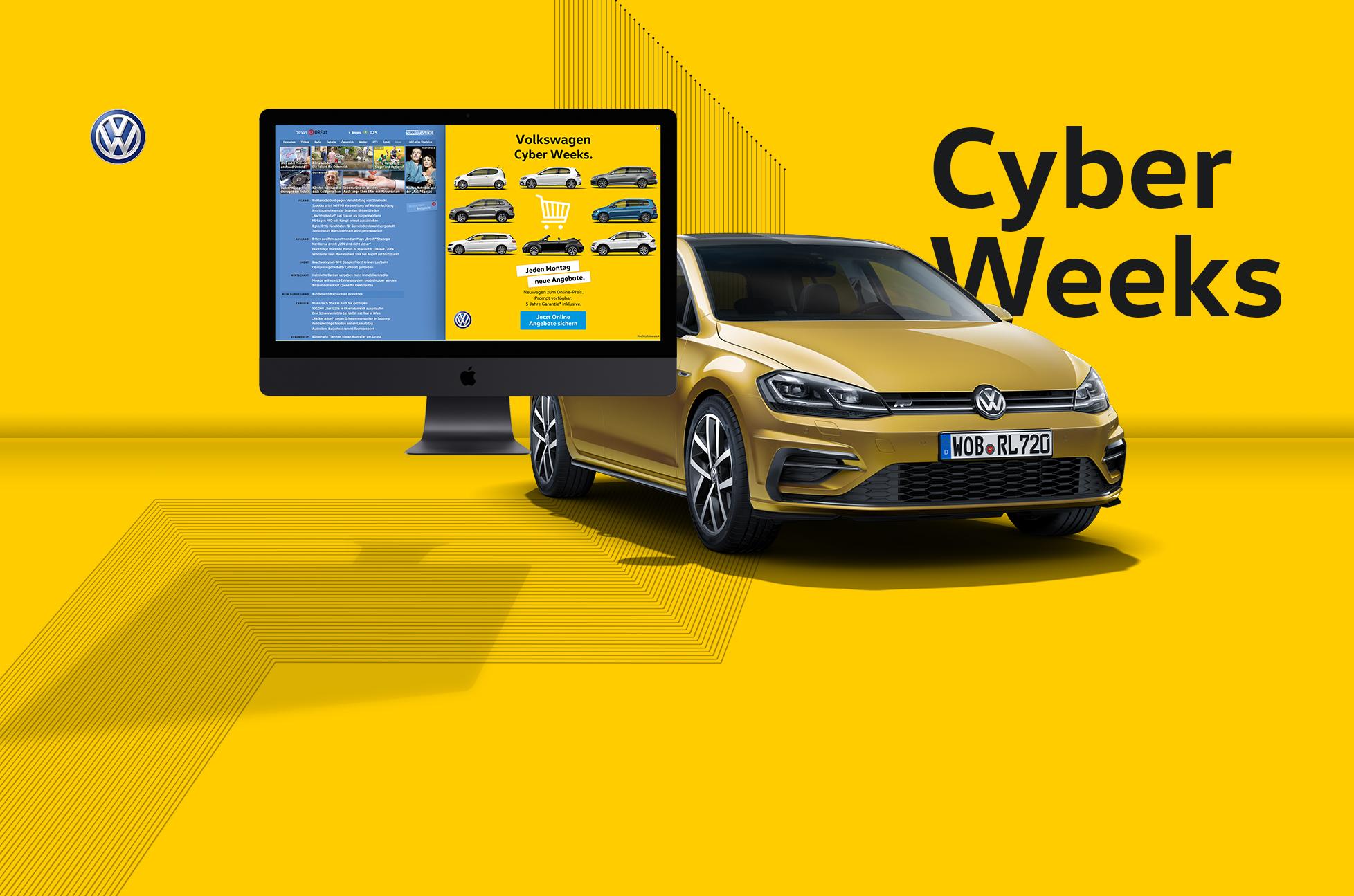 cyberweeks-slider_darkend_02
