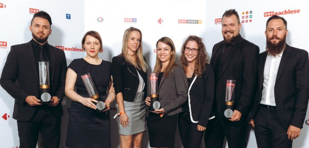 ORF Onward 2017-3 menschen