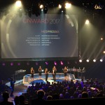 ORF Onward Bühne 2017-5 nespresso artworx