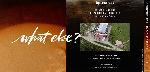 Nespresso-Hero-InfiniteAd-Newsbeitrag (1)