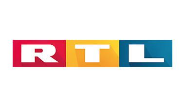 rtl-mediengruppe