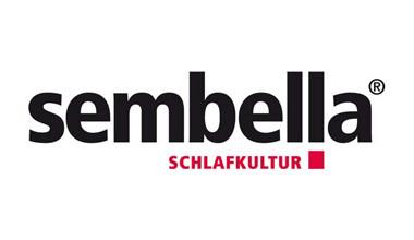 sembella