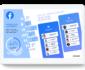 Facebook - Social Media Report 2020 Österreich